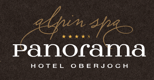 Panoramahotel Oberjoch GmbH
