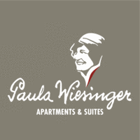 Paula Wiesinger Apartments & Suites