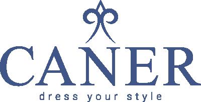 Caner Style GmbH