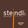 Steindl's Boutiquehotel