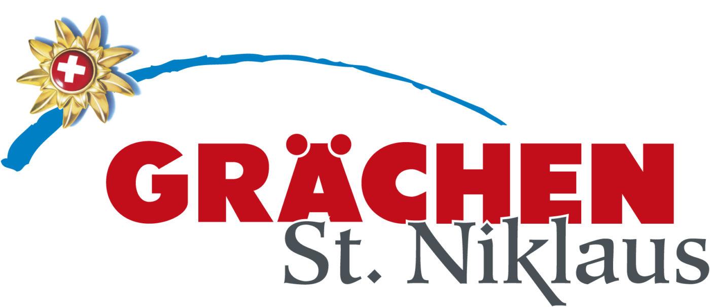 Grächen und St. Niklaus Tourismus und Gewerbe