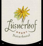 Hotel Lüsnerhof