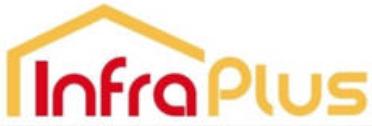 Infra Plus GmbH