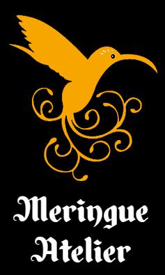 Meringue Atelier