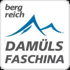 Damüls Faschina Tourismus