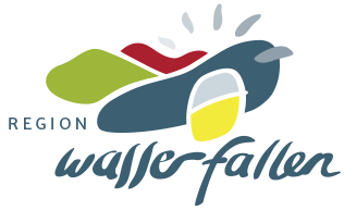 Luftseilbahn Reigoldswil-Wasserfallen