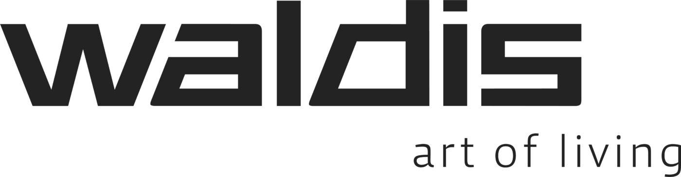 Waldis Büro und Wohnen AG