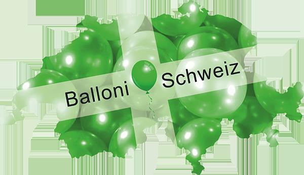 Balloni Schweiz GmbH
