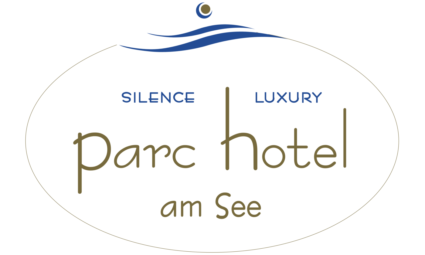 PARC HOTEL AM SEE, SILENCE& LUXURY **** Superior