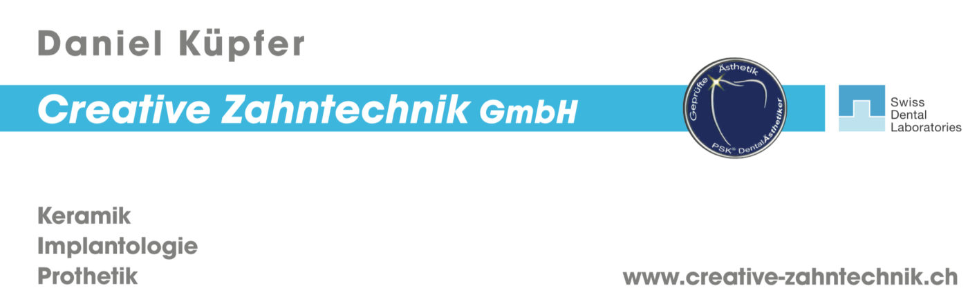 Creative Zahntechnik GmbH