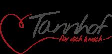 Hotel Tannhof Feldberg