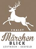 Chalet Märchenblick