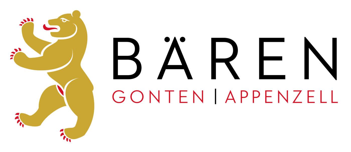 Hotel Bären Gonten AG