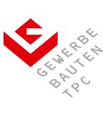 Gewerbebauten TPC AG