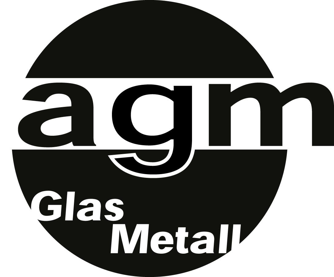 AGM Metallbau GmbH