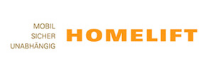 HOMELIFT Suter GmbH
