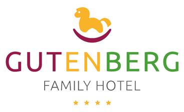HOTEL & RESIDENCE GUTENBERG / ALPSTEIN