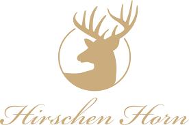 Hotel Hirschen Horn