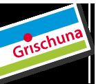 Fleischtrocknerei Churwalden AG