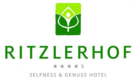 SELFNESS- & GENUSS-HOTEL RITZLERHOF****S