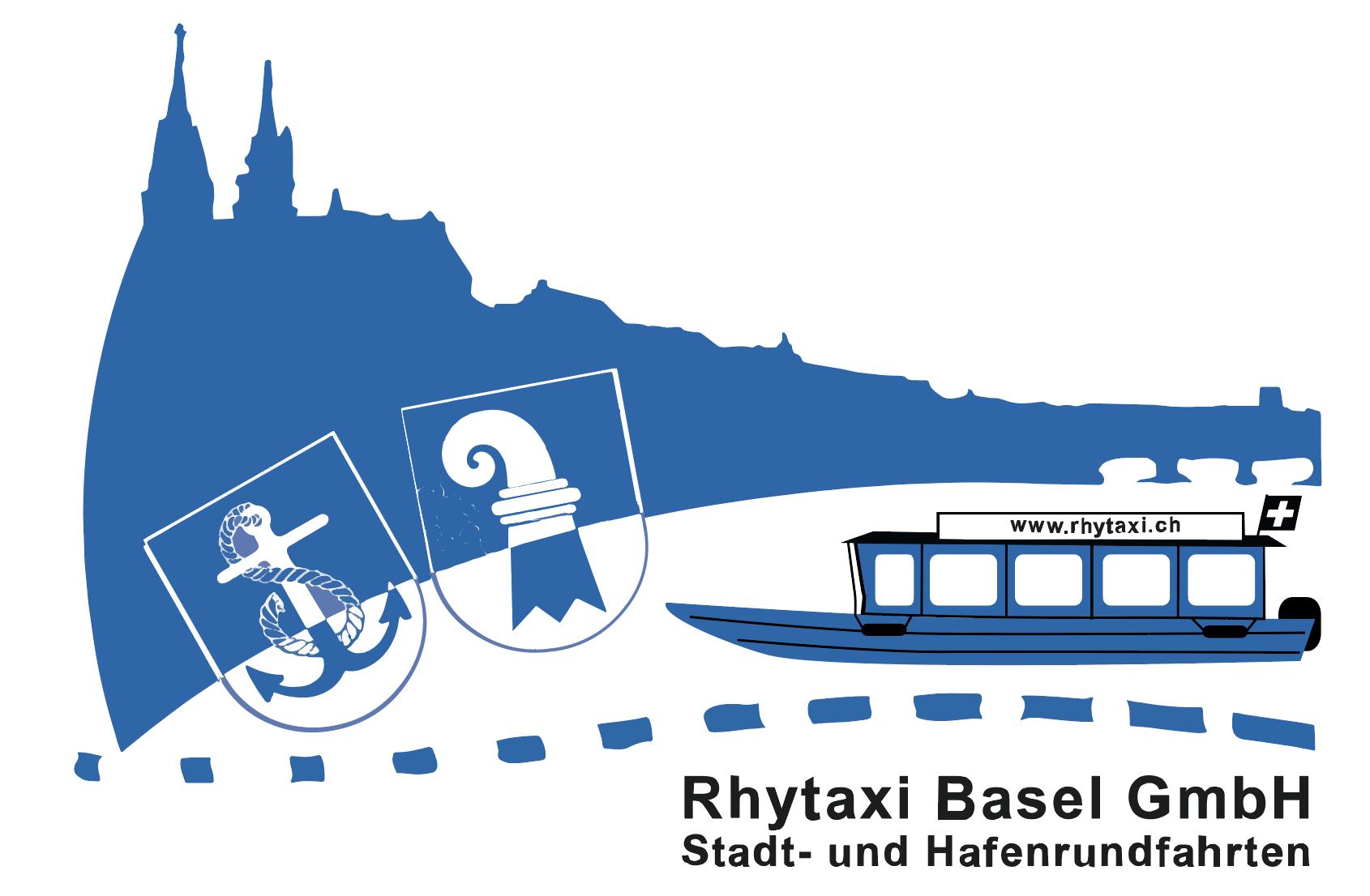 Rhytaxi Basel GmbH