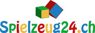 Spielzeug 24.ch AG