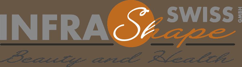 INFRASHAPE SWISS GmbH