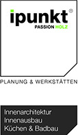 ipunkt GmbH
