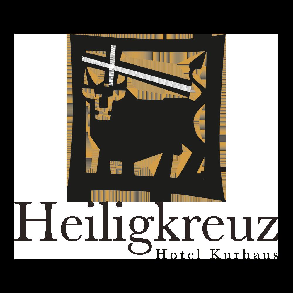 Hotel Kurhaus Heiligkreuz