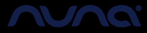 Nuna Schweiz