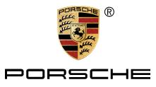Porsche Zentrum Aargau