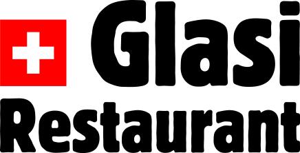 Glasi-Restaurant Adler