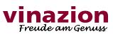vinazion AG