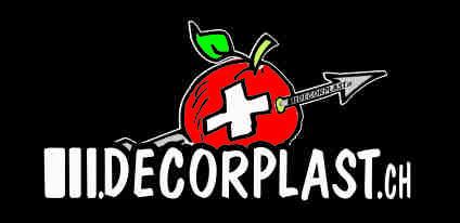 New Decorplast GmbH