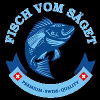 Fisch vom Säget