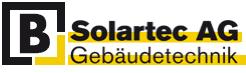 B-Solartec AG