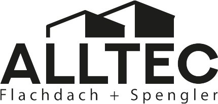 ALLTEC Dach AG
